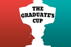 The Graduate's Cup (Podcast) – 2019